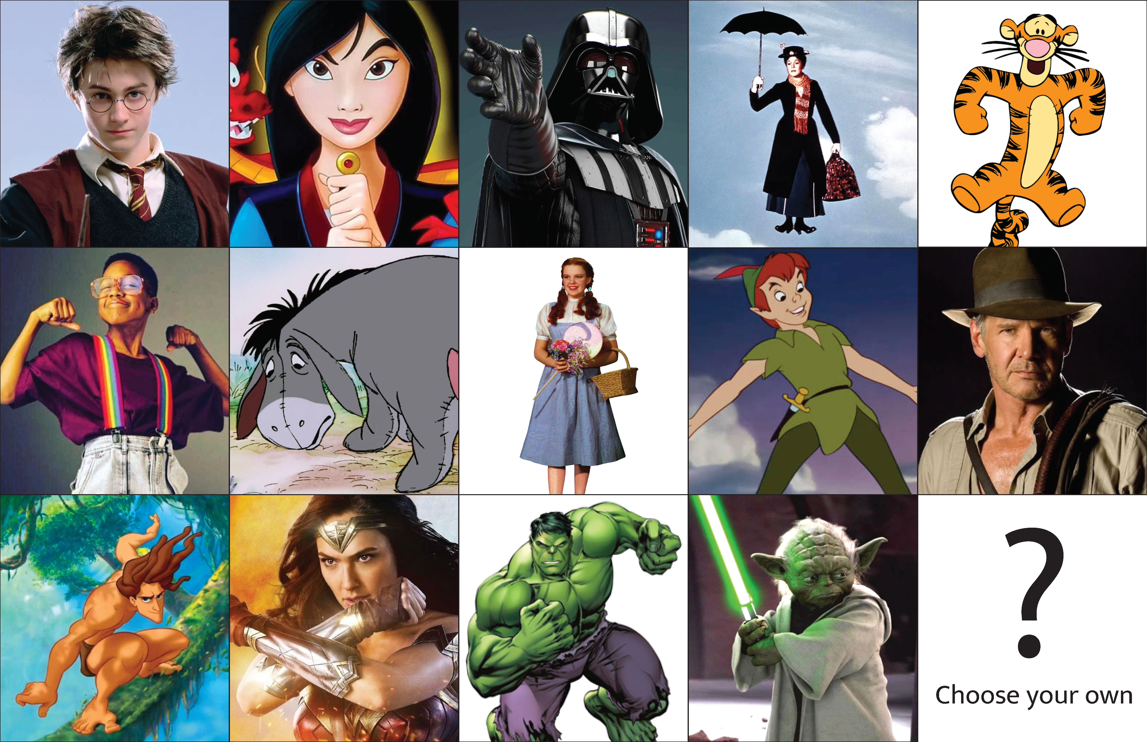character grid (1)